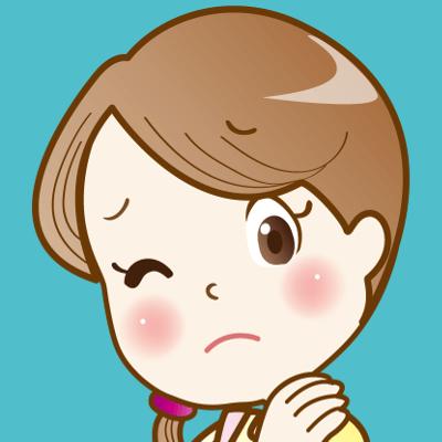 https://harekibun.com/wp-content/uploads/2019/11/hareco-fukidashi-icon-nayami.png